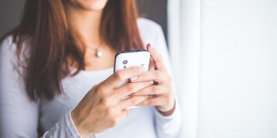 What to Text When a Girl Doesn't Reply? Five Surefire Ways to Make Her Text You!