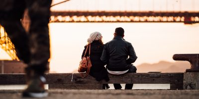 What does a fourth date mean for guys? Understanding How Guys Feel About Fourth dates, from the Pros to the Cons