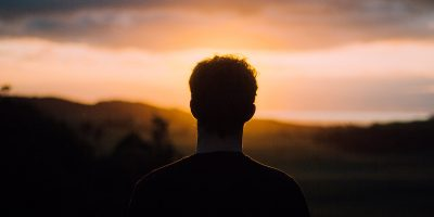 What to Do When He Reappears - Coping with Guys Who Mess with Your Head