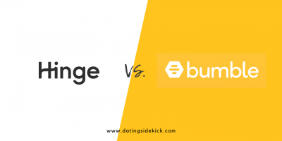 Hinge vs Bumble: Which is the better dating application for you?