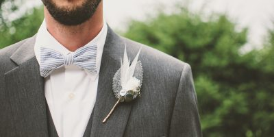 Must-Have Advice for Marrying a Widower and Living in His House