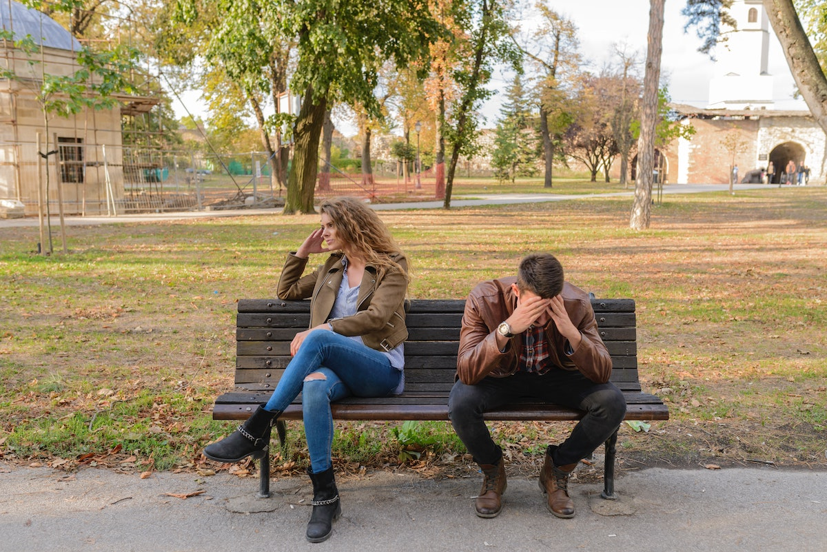 Text dating when you everyday should 5 Things