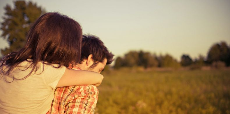 16 Ways to Become Less Clingy to Achieve A More Balanced Relationship